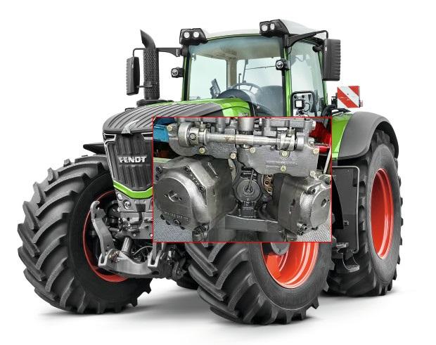 transmission-variation-continue-tracteur-fendt-vario