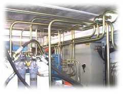 tuyautage-hydraulique-industriel