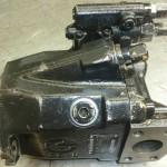 reparation pompe hydraulique rexroth a10vso brueninghaus hydromatik