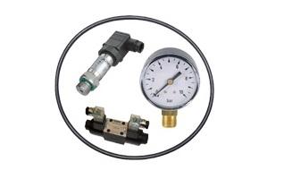 Vente en ligne de matériel hydraulique