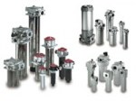 filtration hydraulique entretien hydraulicien
