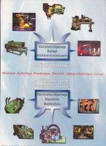 psf-mecanique-hydraulique