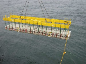 frame-hydraulique-offshore