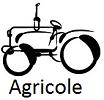 hydraulique materiel-agricole
