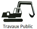 hydraulique travaux-public