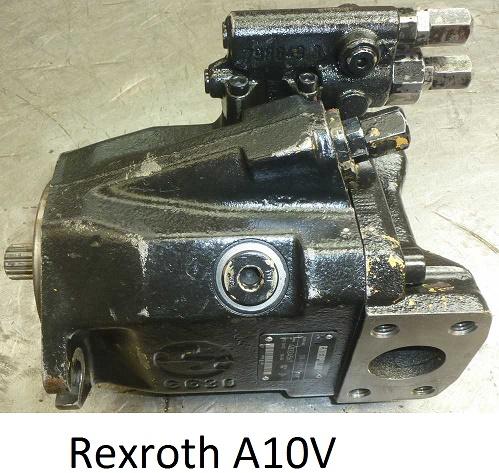reparation-pompe-rexroth-A10V