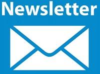 newsletter hydraulique hydraulicien