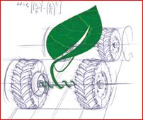 systeme hydraulique hybride Formation