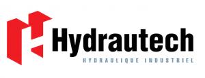Promeca hydraulique generale nouvelle caledonie
