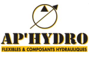 aphydro-Bretagne-finistère-hydraulicien