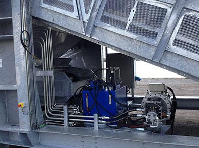 hydraulique-conception-finistère-normandie-morlaix