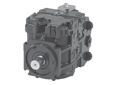 negoce-pompe-moteurs-hydraulique-finistère