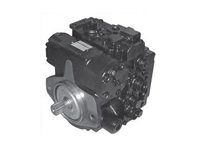 negoce-pompe-moteurs-hydraulique-normandie