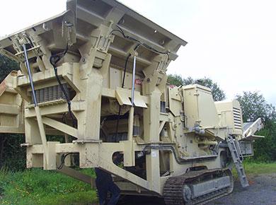 pompes-hydrauliques-reparation-bretagne