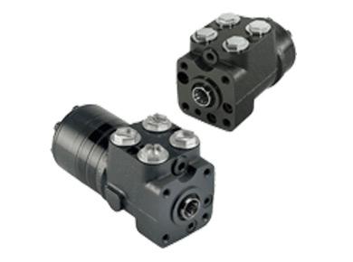 pompes-moteurs-hydrauliques-reparation-bretagne