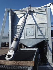 verin-hydraulique-reparation-fabrication-normandie