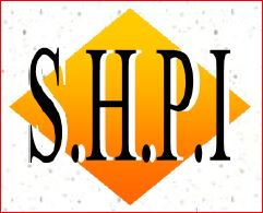 shpi-SAMBRE-HYDRAULIQUE