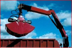 hydraulique-manutention-engin-roulant-camion