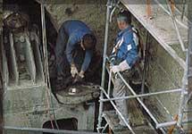 dépannage-hydraulique-haute-vienne-limoges
