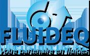 fluideq-maintenance-negoce-conception-hydraulique-bourgogne-cote-or