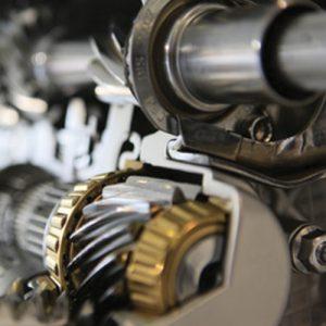 hydraulique-engin-tp-mecanique