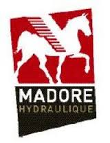 madore-hydraulique-reparation-maintenance-haute-vienne-limousin