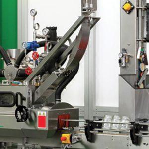 systeme-hydraulique-industriel