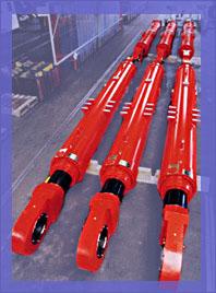 vérins-hydrauliques-renovation-limoges
